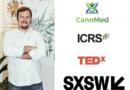 Tendências em Cannabusiness: o que aprendi sobre maconha, tecnologia, medicina e sociedade no maior festival de inovação do mundo