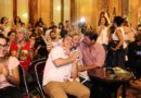 Argentina: senado aprova por unanimidade (e sem debate), uso de cannabis medicinal