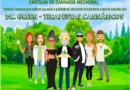 Dr. Paulo Fleury lança Cartilha para educação em saúde canábica