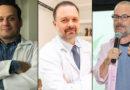SECHAT: Médicos prescritores rechaçam recomendação do Ministério da Saúde de usar CBD apenas para epilepsia