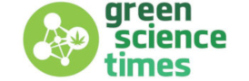 GREEN SCIENCE TIMES