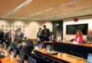22/10: Comissão sobre remédios feitos com cannabis realiza audiência na Câmara dos Deputados