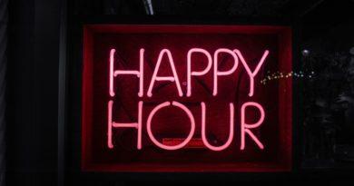 Happy Hour Clube de Cannabusiness 29/01 – garanta seu convite