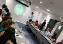 Clube de Cannabusiness em SP reúne profissionais atuantes e interessados no mercado canábico