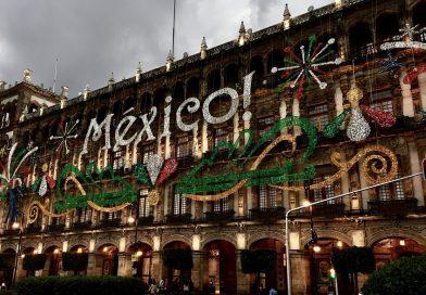 México pode se tornar maior mercado da cannabis após lei regulatória
