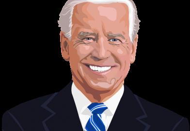 Presidência de Joe Biden deve ser positiva para a cannabis