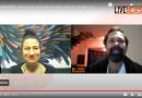 Sobre Cannabis | Mel Sayon entrevista o médico ortomolecular Dr. Aldo Deucher