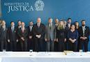 CONAD: OAB questiona exclusão da sociedade civil do Conselho Nacional de Política sobre Drogas