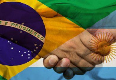 Argentina e Brasil vão cooperar para desenvolvimento do Mercado da Cannabis na região