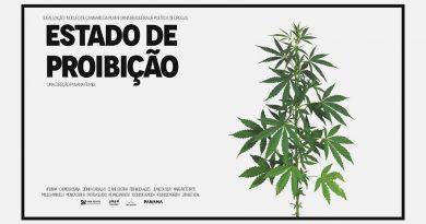 Estado de Proibição: Documentário questiona a Políticas de Drogas no Brasil e relata histórias de quem precisa da planta para viver