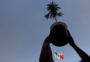 México deve aprovar projeto de lei histórico sobre a cannabis e se tornar o maior país consumidor do mundo