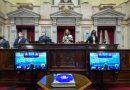 Argentina: Senado aprova Projeto de Lei que regulamenta a indústria da Cannabis Medicinal e do Cânhamo Industrial