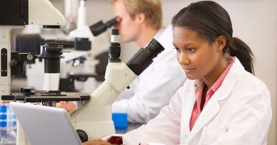 O papel da Medical Science Liaison na indústria da Cannabis