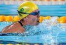 Paralimpíadas 2021: Liberada pelo controle antidoping, Cannabis Medicinal auxilia atletas brasileiros de alto rendimento